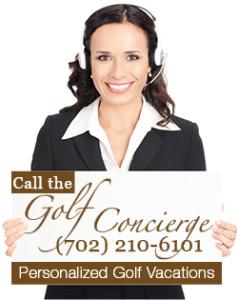 Concierge-238x300