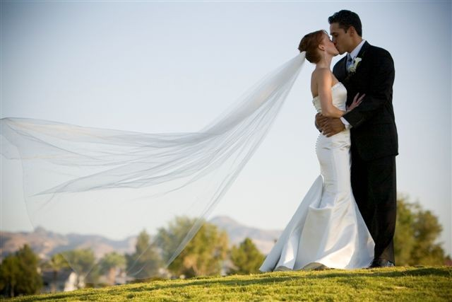 If You Are Searching For The Ideal Venue To Host Your Ceremony And Reception Look No Further Wildhorse Golf Club Features A Lovely Park Like Setting
