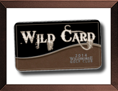hm-wildhorse-card
